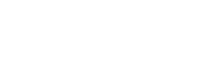 Eckerd College logo displaying a shell